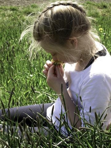 IMG_2953 Young Girl