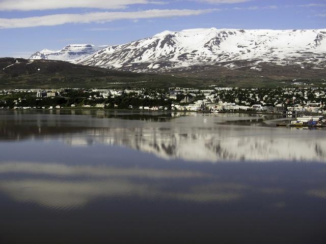 IMG_3003 Akureyri