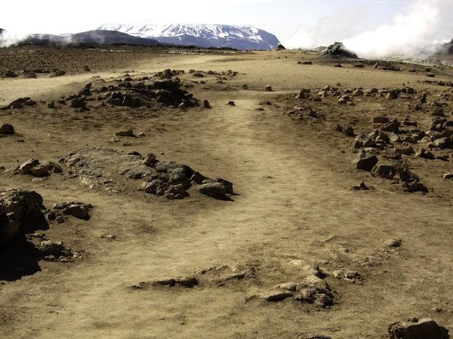 IMG_3035 Skutustadir craters