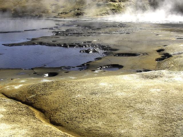 IMG_3040 Skutustadir craters