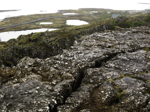 IMG_3156 Thingvellir Ntl.Pk