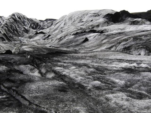 IMG_3273 Glacier