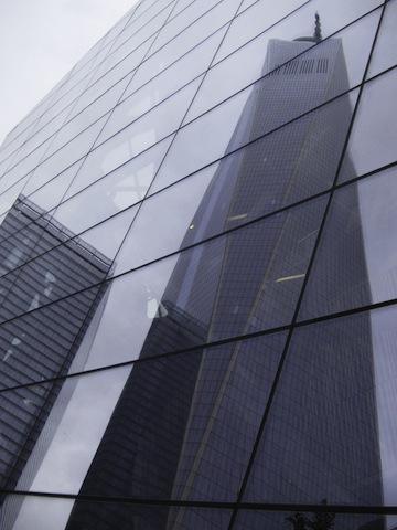 IMG_5219 Freedom Tower NYC copy