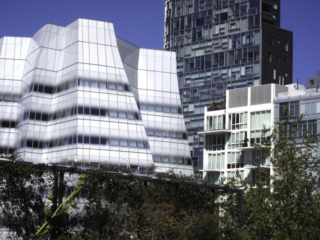 IMG_5272 High Line 3 styles copy
