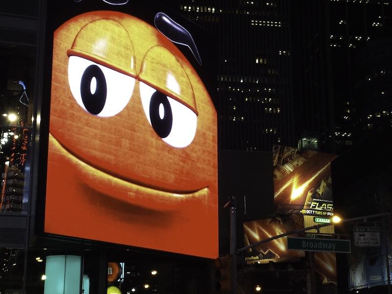 20140926_192357 Times Square copy