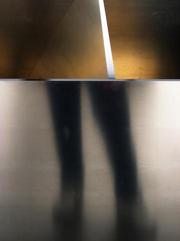 Donald Judd, Marfa